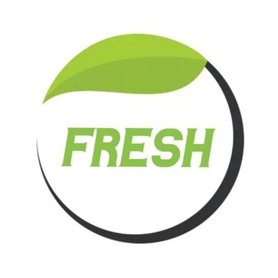 Fresh Jo