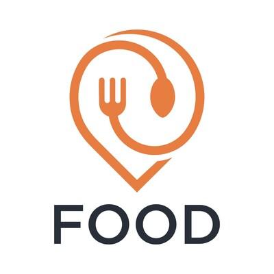 D 2 - Food Home