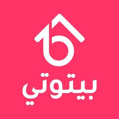 store_img_1620485165144