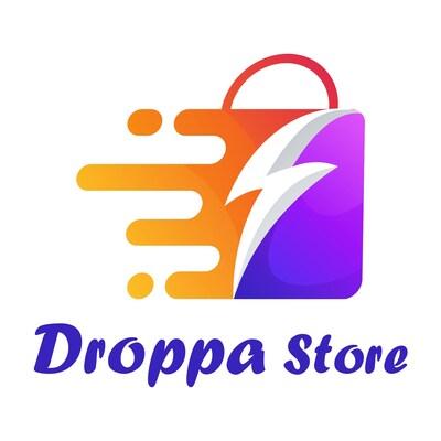 store_img_1622375921197